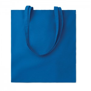Shopper-in-cotone-Cottonel-38x42_MO9268_37.jpg