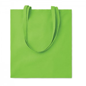 Shopper-in-cotone-Cottonel-38x42_MO9268_48.jpg
