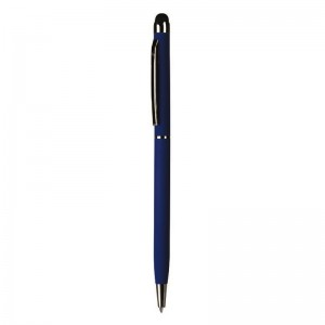 Penna-TouchWriter-Soft-in-metallo_1105G_24.jpg