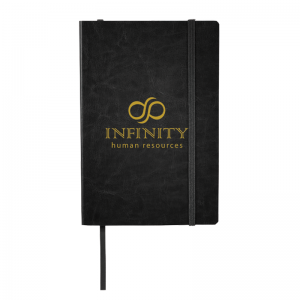 Taccuino-JournalBooks-similpelle-A5_10725600_sp-y1.png