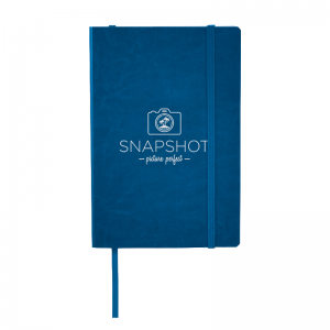 Taccuino-JournalBooks-similpelle-A5_10725602_sp_y1.png