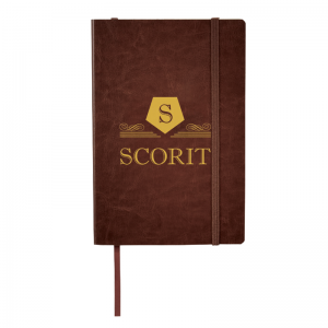 Taccuino-JournalBooks-similpelle-A5_10725601_sp_y1.png