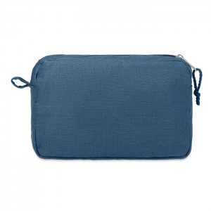 Beauty-case-trousse-Naima-Cosmetic-in-canapa_mo6165_04_back.jpg