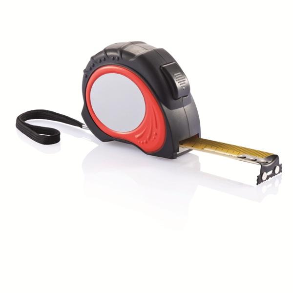 Flessometro Tool Pro, 8m/25mm