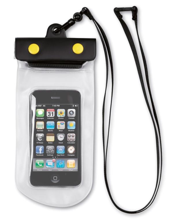 Custodia I-Phone
