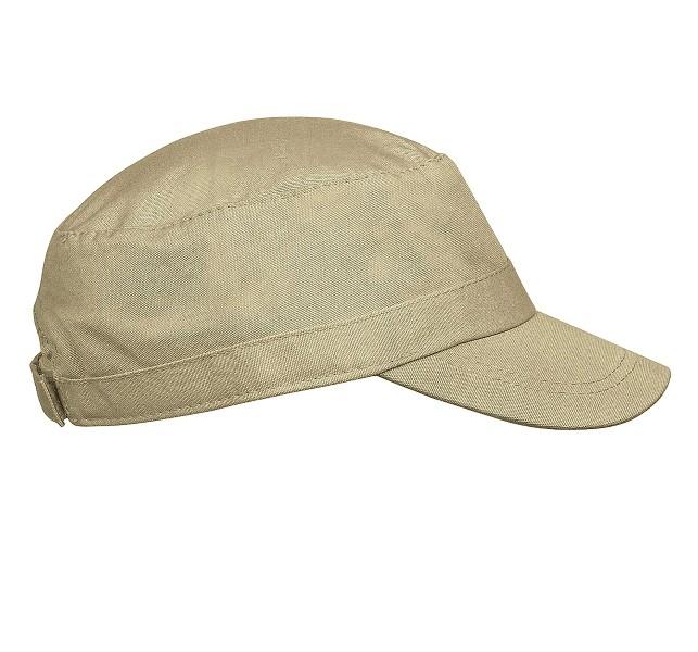 Cappellino Cuba