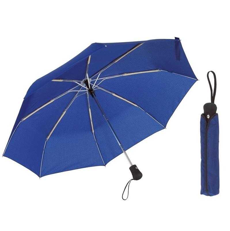 Ombrello-tascabile-automatico-Bora_0101184.jpg