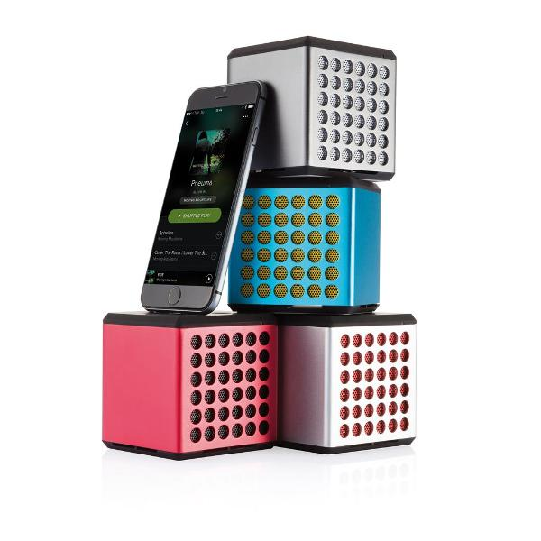 Speaker-altoparlante-Medium-Bluetooth_p326671_5.jpg