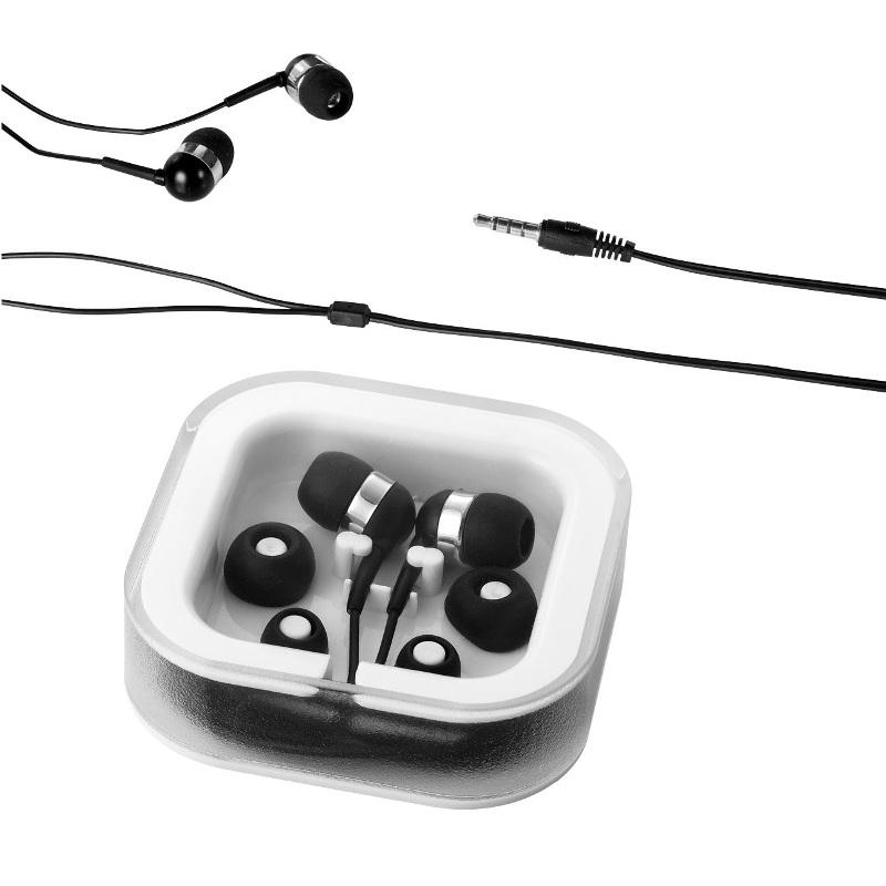 Auricolari-con-microfono-Sargas_13416600_1.jpg