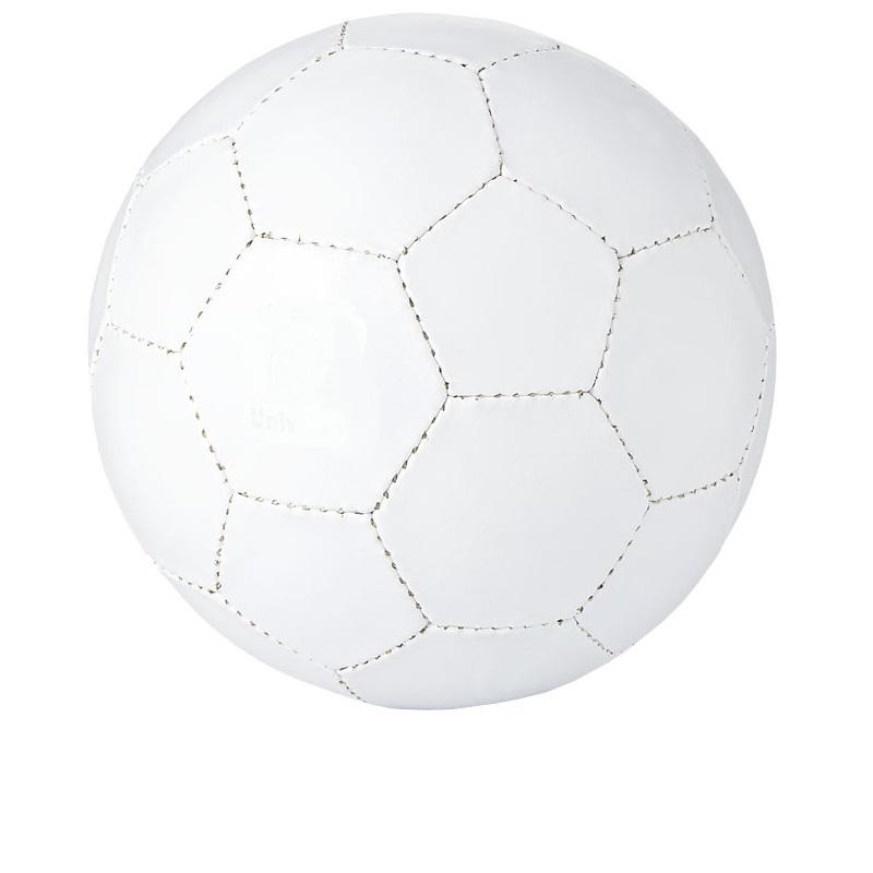 Pallone da calcio Impact