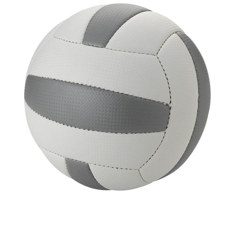 Pallone-da-beach-volley-Nitro_10019700.jpg