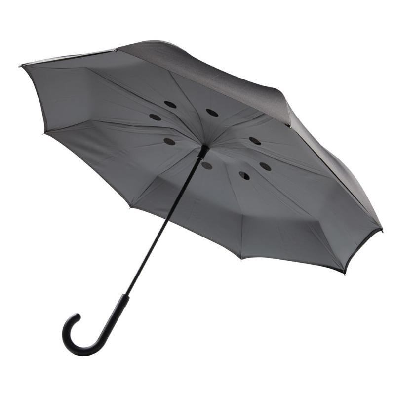 """Ombrello reversibile 23"""""""