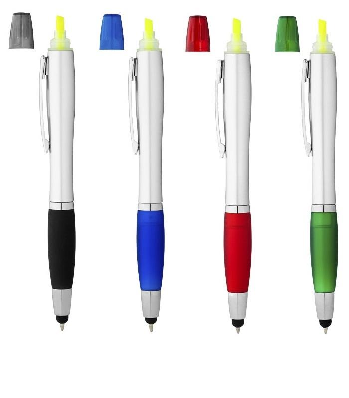 Penna-a-sfera-e-stylus-Nash-con-evidenziatore_1065810.jpg