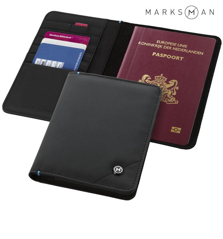 Porta-passaporto-RFID-Odyssey-Marksman_11971300_E2.jpg