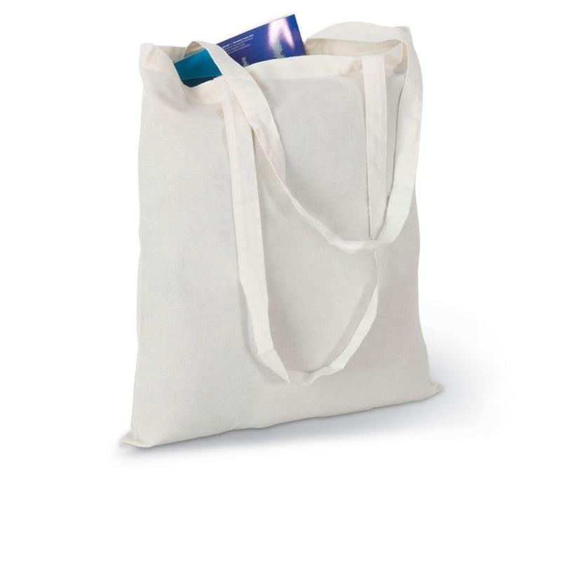 Shopper-in-cotone-leggero-naturale-Cottonel_kc4164_13.jpg