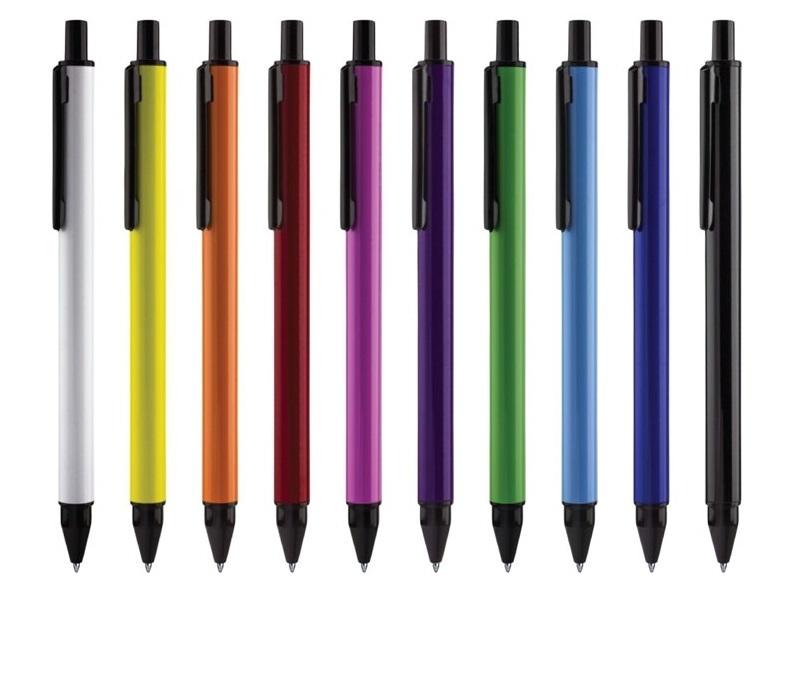 Penna-Impress-in-metallo-laccato_37001_colours.jpg