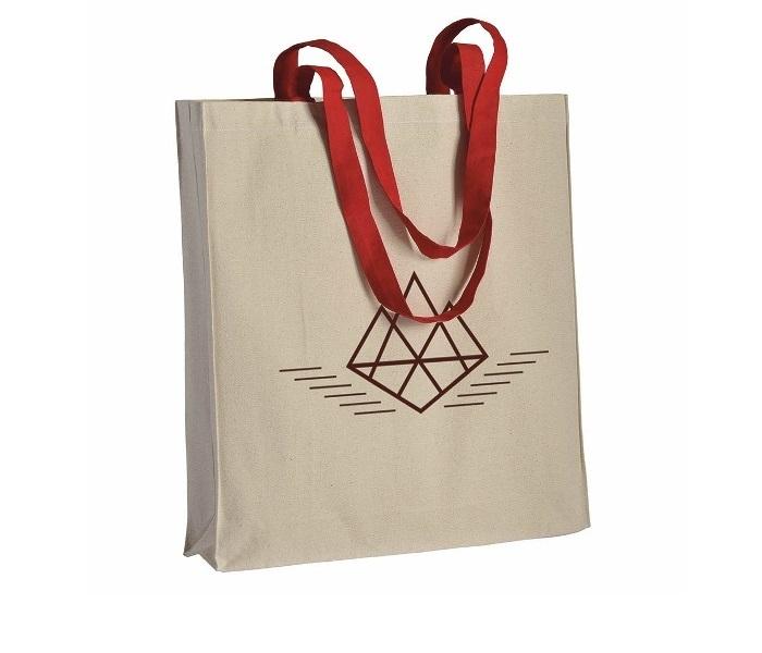 Shopper-in-cotone-nat-220gr-con-soffietto_17107_03_l-2.jpg
