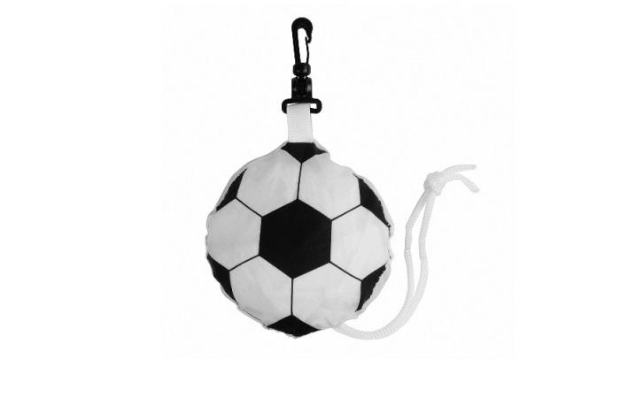 Shopper Ball ripiegabile cm 41x43