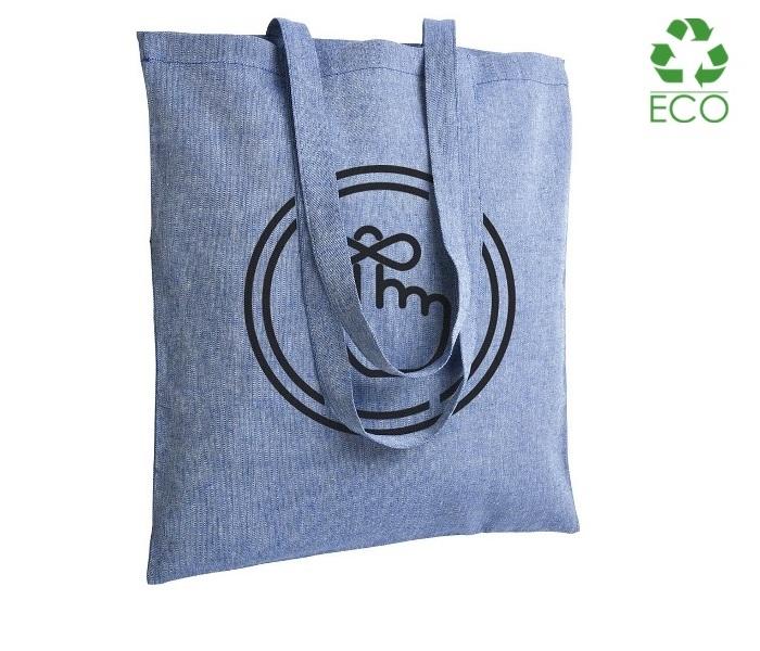 Shopper-in-cotone-riciclato-cm-38x42_17105_10_l-2.jpg