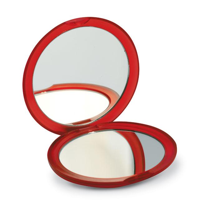 Doppio-specchietto-rotondo_IT3054d.jpg