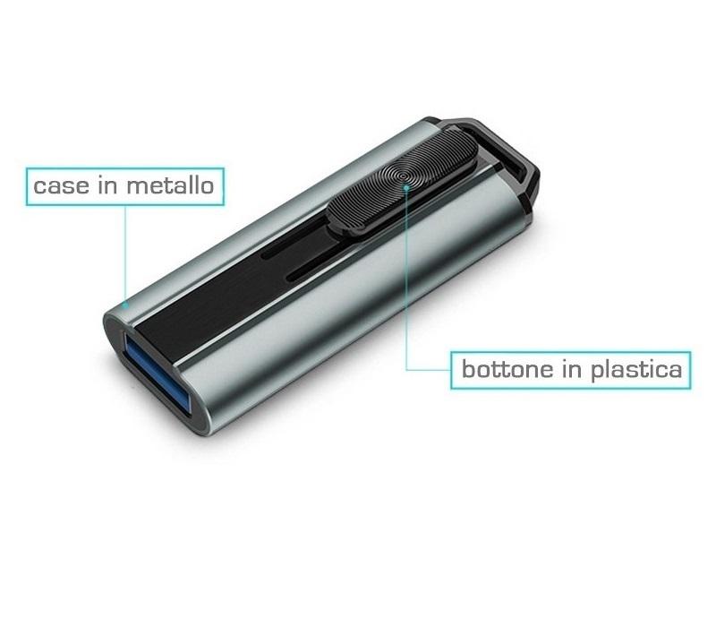 Chiave-USB-in-metallo-con-inserti-in-plastica_ME-37_a.jpg