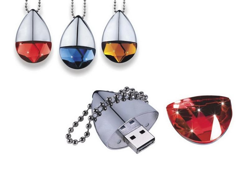 Chiave-USB-in-metallo-cristallo-colorato_LUX-50_a.jpg