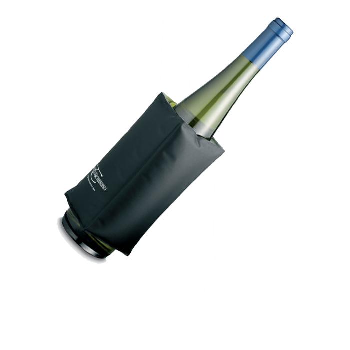 Refrigerante per bottiglia da vino - Terras