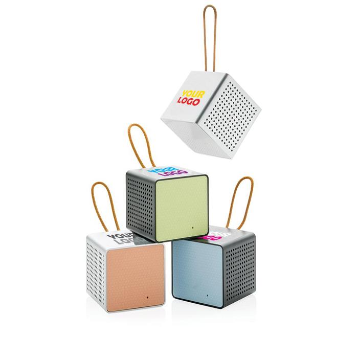 Speaker-wireless-Vibe_P32663b.jpg