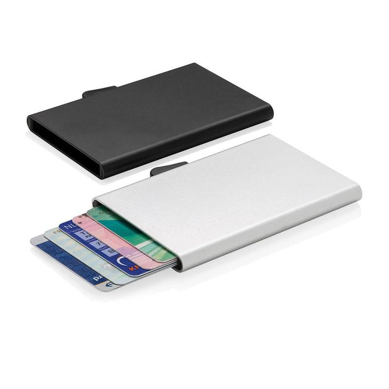 Porta-carte-di-credito-RFID-in-alluminio-C-Secure_P82049-1-2_8-9.jpg