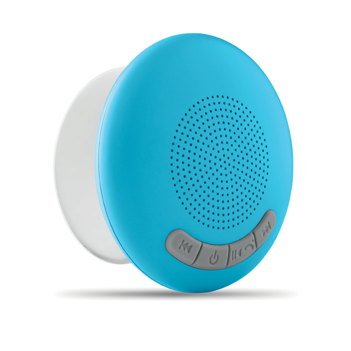 Cassa speaker bluetooth da doccia - Douce