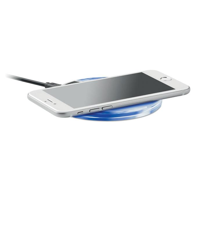 Caricatore wireless - Uve Charging