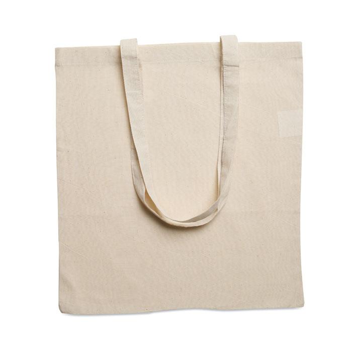 Shopper-in-cotone-Cottonel-38x42_MO9267_13a.jpg