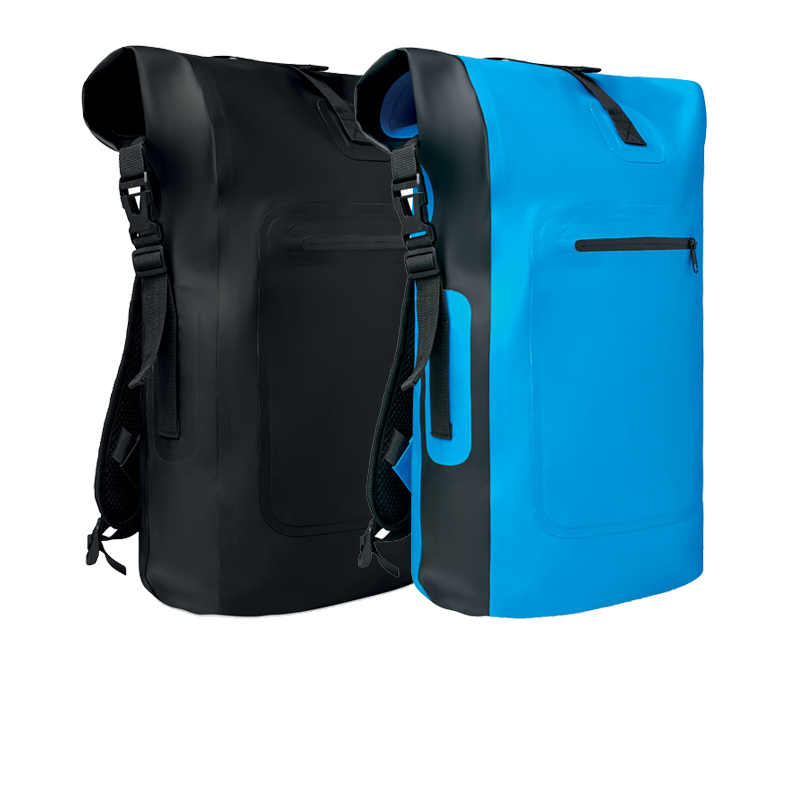 Zaino waterproof Scuba bag