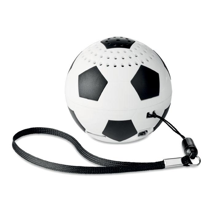 Cassa-speaker-a-forma-di-pallone-da- calcio_MO9230_33a.jpg