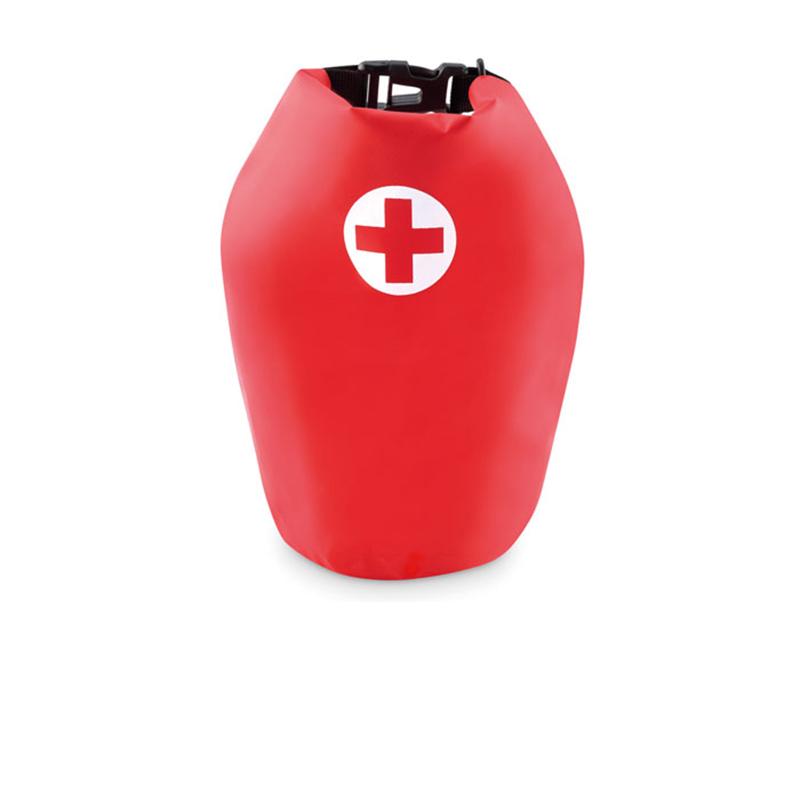 Kit primo soccorso - Superbag