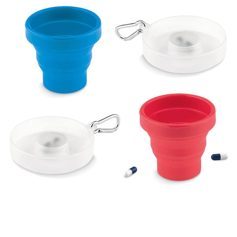 Bicchiere-richiudibile-portapillole_MO9196.jpg
