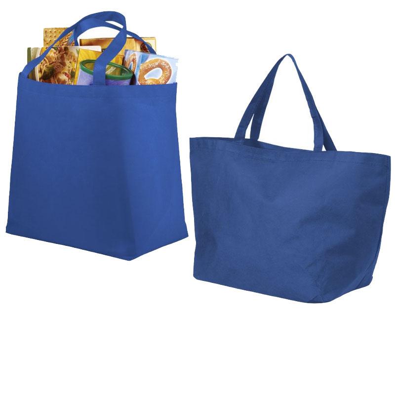 Shopper TNT Maryville cm 33x50x20