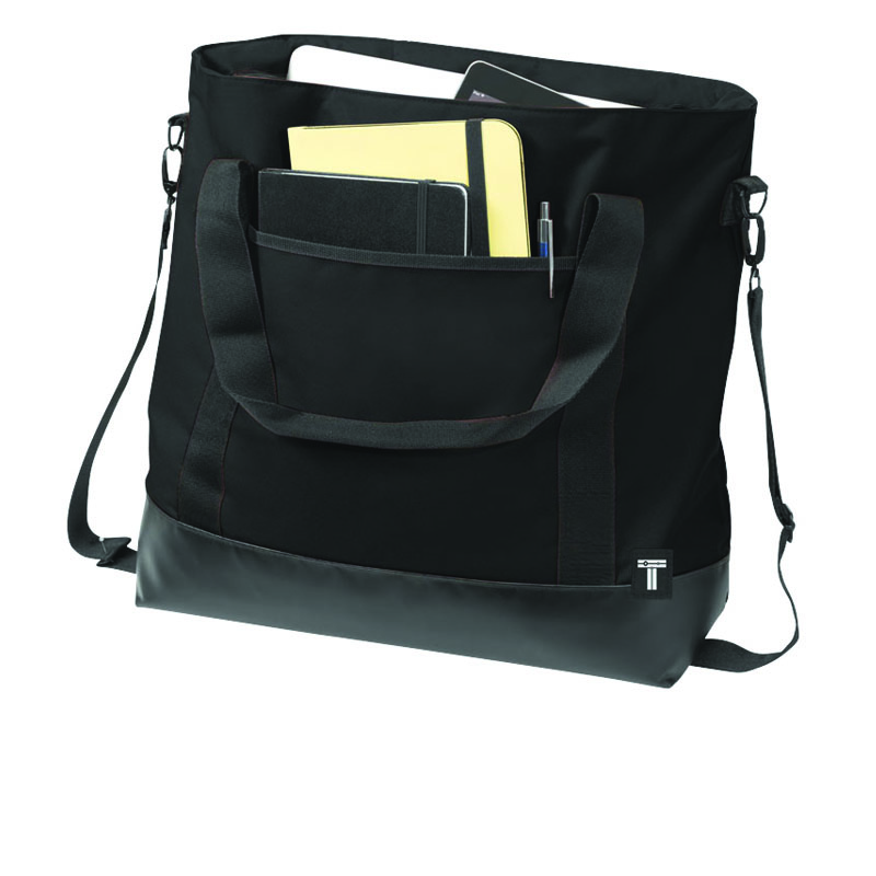 Shopper portacomputer 15