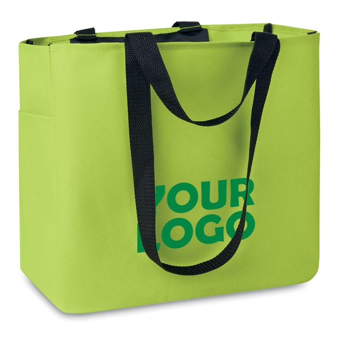 Shopper-in-poliestere-600D-con-tasca-laterale-e-tasca-interna_MO8715_48_yourlogo.jpg