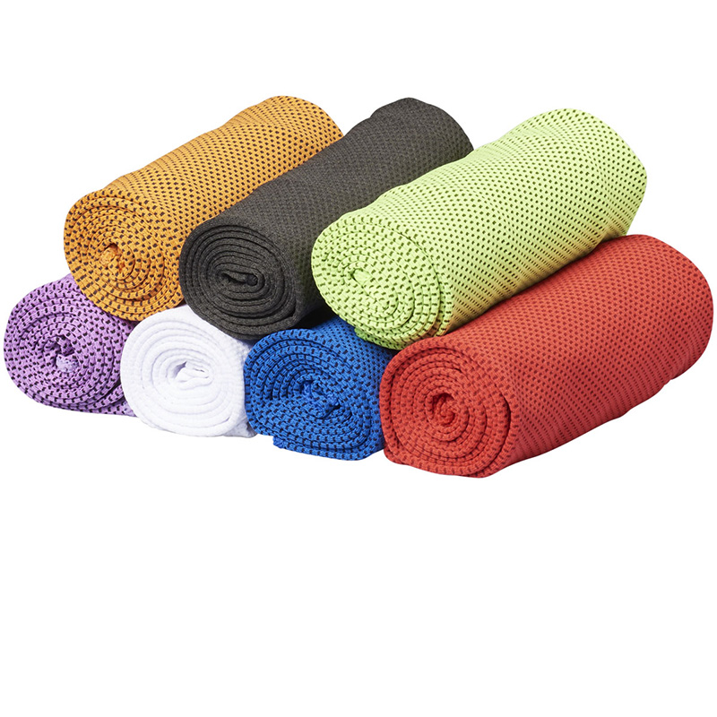 Asciugamano fitness Alpha