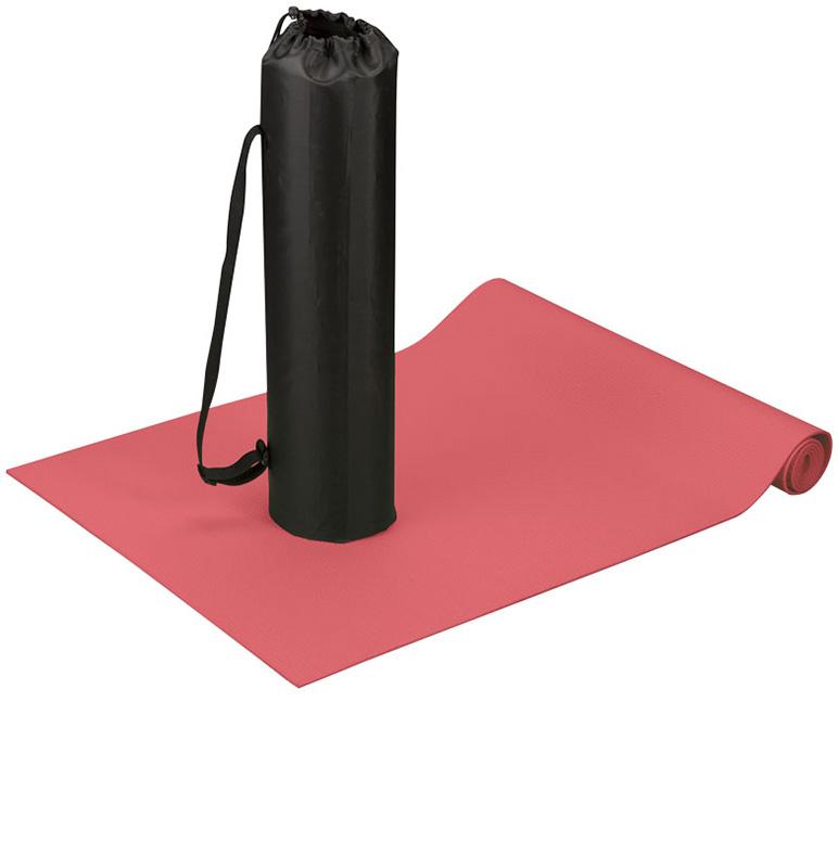 Stuoia-Cobra-per-fitness-e-yoga_1261320.jpg