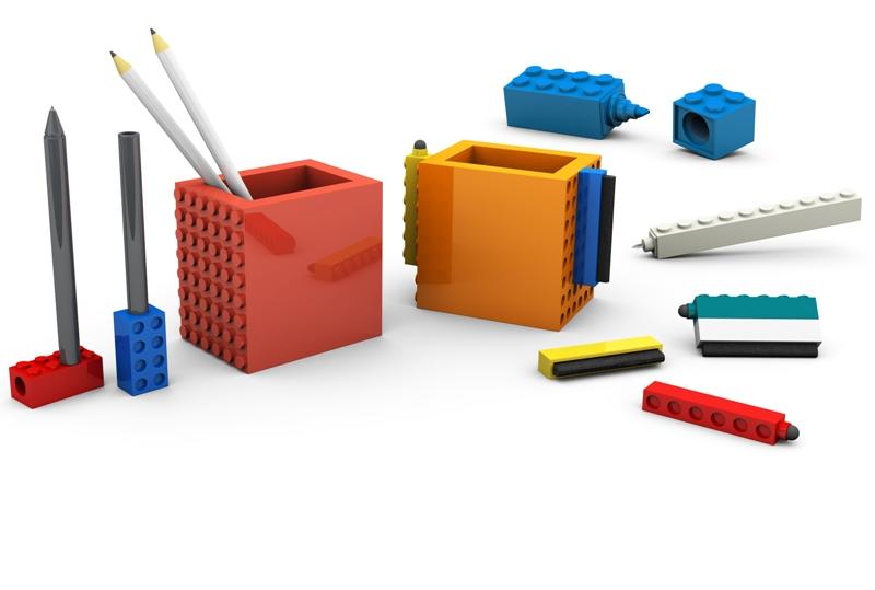 Office-Block-Mattoncini-componibili.jpg