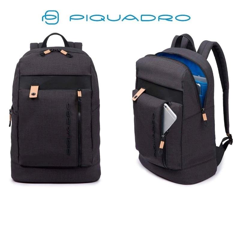 Zaino-Piquadro-blade-nero_PQCA577BL_0.jpg