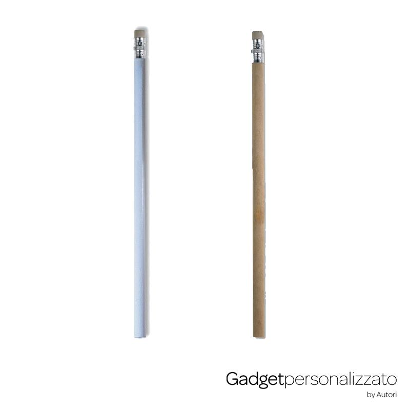 Matita-fusto-tondo-legno-con-gomma-grigia-KC2494.png