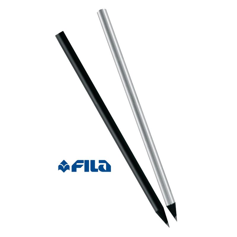 120109-matita-fila-fusto-tondo-legno-nero.png