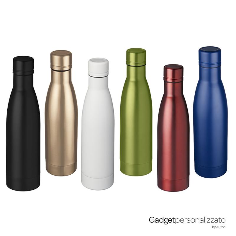 Bottiglia-Vasa-colori-vari-PF100494.png