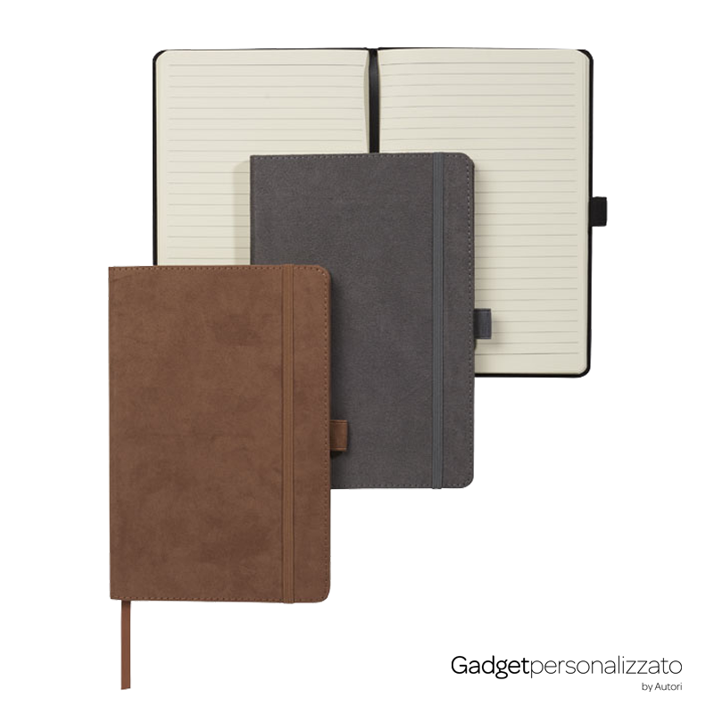 Taccuino-Journal-Books-3colori-PF107257.png