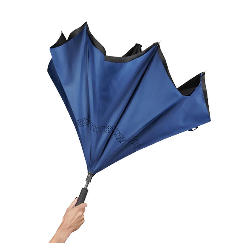 Ombrello reversibile 23