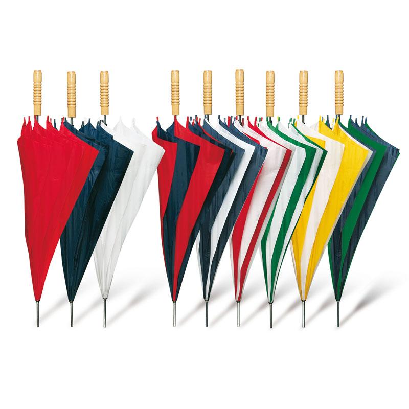 Ombrello automatico-manico-in-legno_K18200B.jpg
