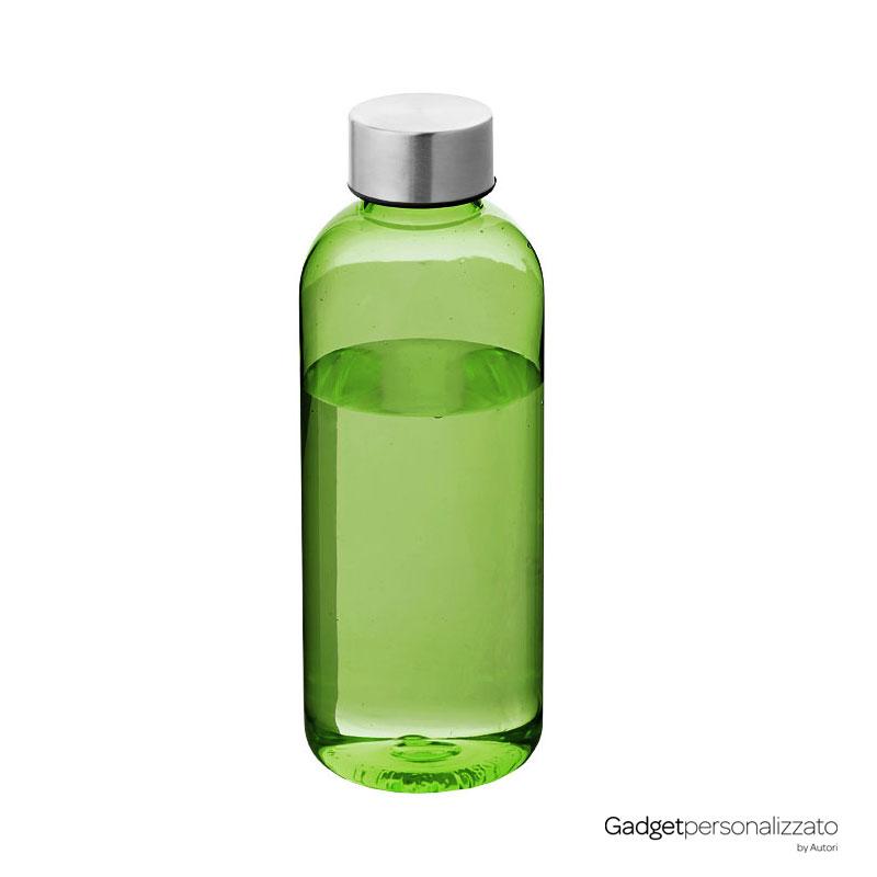 Bottiglia Spring in tritan 600 ml